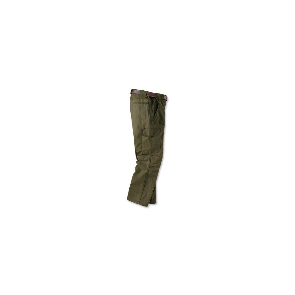 a93afed4326fa Orvis Upland Estate Briar Pants on PopScreen