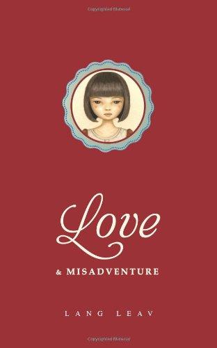 Sale alerts for Andrews McMeel Publishing Love & Misadventure - Covvet