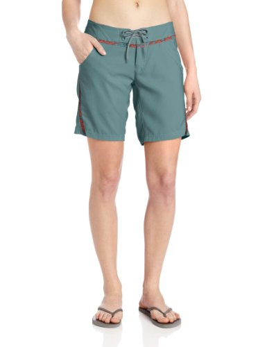 Columbia Women's Viva Bonita Long Boardshort