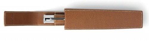 Faber-Castell Graf Porte coulissante pour stylo de l'année