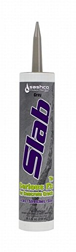 sashco-16210-2-pack-105-oz-slab-concrete-crack-repair-sealant-gray