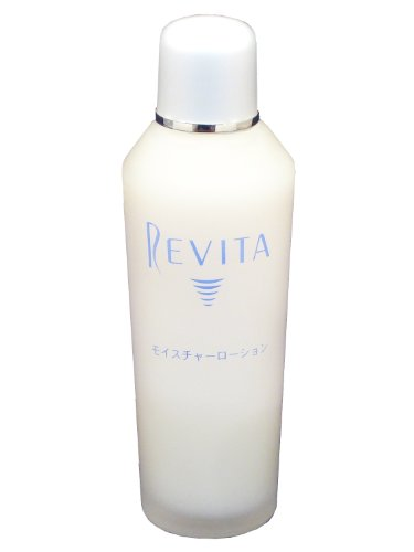 セラミド、ヒアルロン酸、ビタミンC誘導体、20種の植物エキスが素肌の潤いを守りながら健やかに整えるしっとりタイプの化粧水。 乾燥肌〜普通肌におすすめ