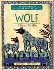 Ihr persönliches Indianer-Horoskop, Wolf title=