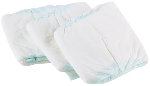 Corolle Les Classiques Doll Accessories (Diapers Set) - 1