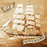 Roger McGuinn - Mr. Tambourine Man