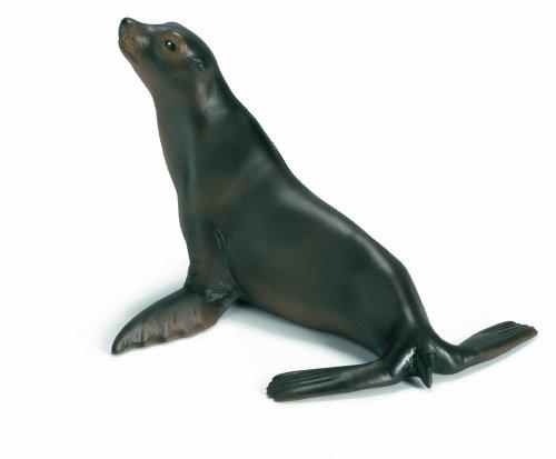 Schleich Sea Lion - 1