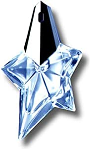 Angel FOR WOMEN by Thierry Mugler - 0.17 oz EDP Mini (Flat Star Bottle)