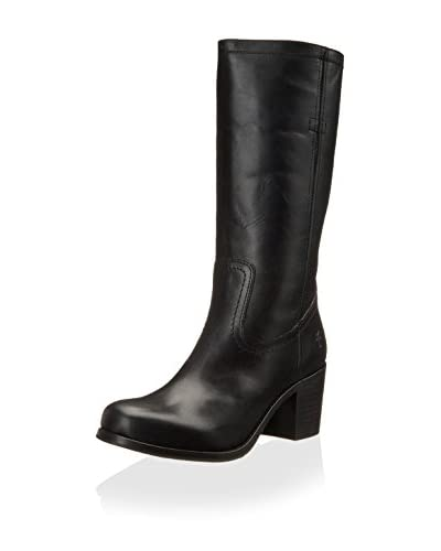 FRYE Women's Kendall Pull On Boot