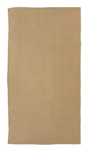 Burlap natural table cloth 60x120 home garden linens for Table 60x120