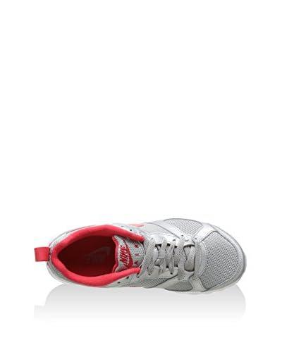 Nike Zapatillas Deportivas Wmns Nike Air Max Muse