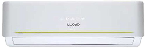 Lloyd Tranquil LS13A3HR 1 Ton 3 Star Split Air Conditioner
