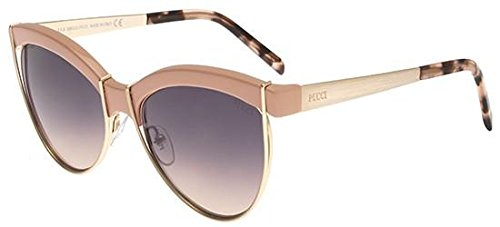 emilio-pucci-ep0057-cat-eye-injected-women-nude-grey-blue-rose74z-a-57-16-135