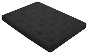 """What Is The Best Price For IComfort """"Savant"""" Everfeel Mattress By Serta (Full)"""