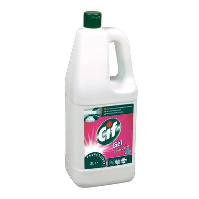 cif-gel-con-candeggina-2-l-7517896