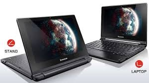 Lenovo-Flex10-(59430551)-(Windows-8.1)