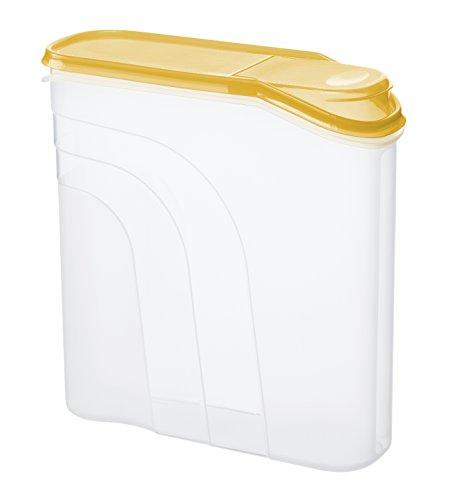 rotho-muslibox-fresh-aus-kunststoff-pp-mittelgross-inhalt-41-l-dose-mit-deckel-und-verschlussklappe-