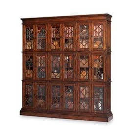Bookcase_Contemporary.jpg