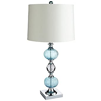 lighting table lamps pier 1 imports table lamps pier 1 imports iron. Black Bedroom Furniture Sets. Home Design Ideas