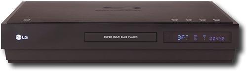 Dvd Player Blu Ray Blu Blu-ray hd Dvd Combo