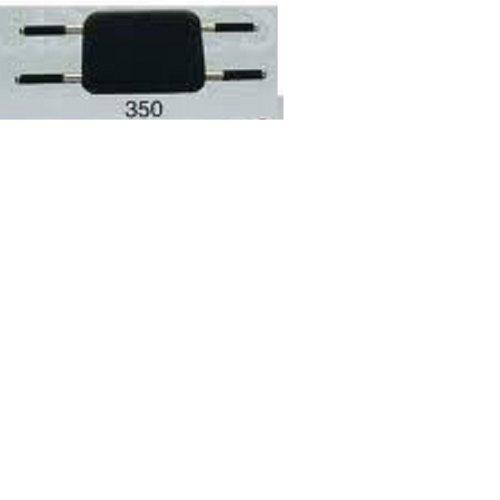 Sealy Pillow Top Mattress front-1023036