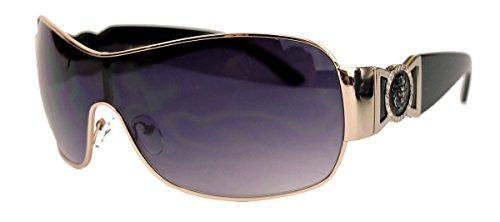 fashion-sonnenbrille-im-designer-stil-pilotenbrille-fur-herren-u-damen-schwarz-gold