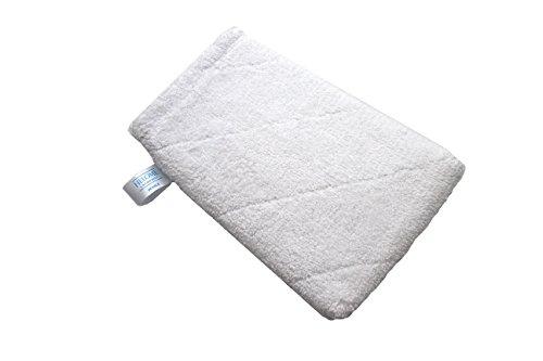 helome fleck weg handschuh zum entfernen von flecken. Black Bedroom Furniture Sets. Home Design Ideas