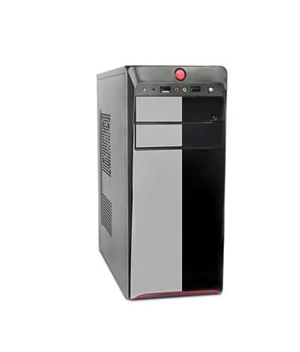 DESKTOP-COMPUTER-Core-i3-/-8-GB-DDR3-/-320-GB