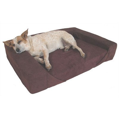 Giant Dog Beds 178483 front