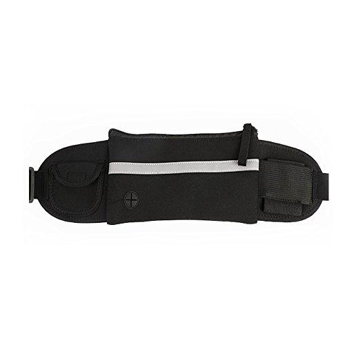refoss-running-taille-pack-wasserdicht-fanny-pack-erweiterbar-sport-gurtel-mit-wasser-flaschenhalter