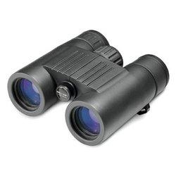 Binocular, F-Lt-832, 8X32