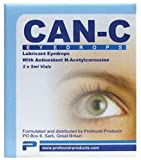 Carnosine Eye Drops 10 ml Liquid