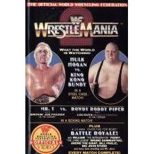 WrestleMania 2 31CNPF6DGHL._SL500_AA225_