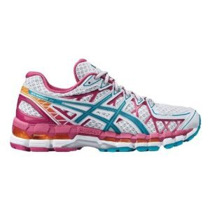 asics-women-s-zapatilla-de-running-gel-kayano-20
