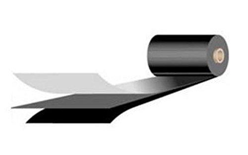 Armor AWR470 T47327ZA Rouleau d'Encre pour Imprimante Zebra Noir