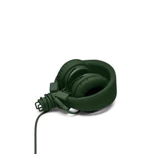 Urbanears?????????? The Plattan Headphones ?Forest?の写真03。おしゃれなヘッドホンをおすすめ-HEADMAN(ヘッドマン)-