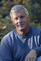 Tom Brown Jr.