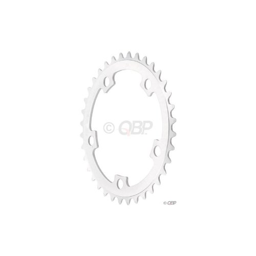 Sugino 36t 110mm MTB Chainring