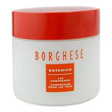 Borghese Eye Compresses 60 Pads