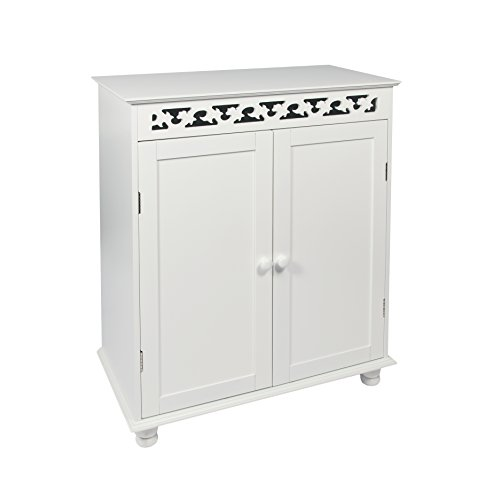 woodluv-mdf-fretwork-double-door-freestanding-storage-cabinet-furniture-white