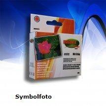siegshop T1813 K kompatible Patronen mit grosser Füllmenge ersetzt EPSON INK 18 10ml magenta für EPSON Expression Home XP-102 XP-202 XP-205 XP-30 XP-302 XP-305 XP-402 XP-405