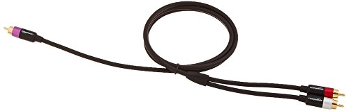 AmazonBasics-12-Male-to-2-Male-RCA-Audio-interconnects-Parent