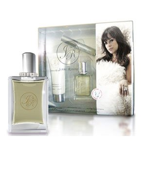 [�����ˡ� ��٥�] JR ���եȥ��å� - 100 ml EDP SP + 100 ml �ܥǥ��?����� + 100 ml ����������