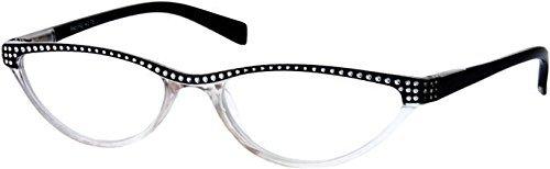 readerscom-the-farrah-150-clear-black-womens-cat-eye-reading-glasses-by-readers
