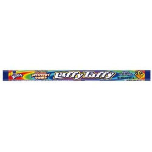laffy-taffy-rope-mystery-swirl-pack-of-24