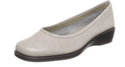 The Flexx 840491, Ballerine donna, Beige (Beige (beige 8)), 39