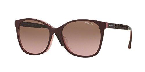 vogue-gafas-de-sol-vo-5032sf-226214-top-burdeos-transparente-rosa-54-mm
