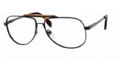 Alexander McQueenAlexander Mcqueen 4204 Eyeglasses Color 0BLP 00
