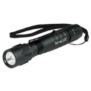 TerraLUX TLF-3C2AAEX LightStar220
