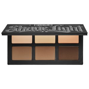 kat-von-d-shade-light-contour-palette