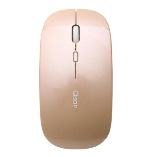Wireless 800 Desktop